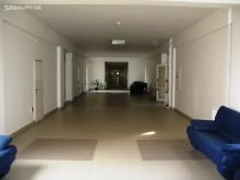 Pronájem, kancelář, 20 m²
